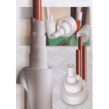 194052-Avas Metal Politef-Avas Metal San. Tic. A.S.