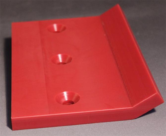 216664-Kestlub-Casting Polyamide-PA6G-Polikim Polimer ve Kimya Sanayii A.S.