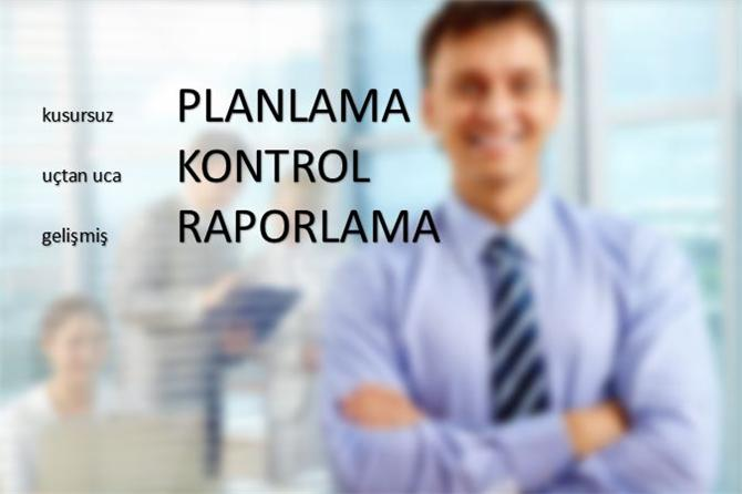 34191-Individual Occupational Health and Safety Automation - IRONIC-OSGB-Akademedya Yazilim Bilgisayar Egitim ve Danismanlik Ltd. Sti