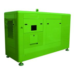 45205-A.D.A.M JOHN DEERE Engine Diesel Generators-Adam Temiz Enerji Teknolojileri San. ve Tic. Ltd. Sti.