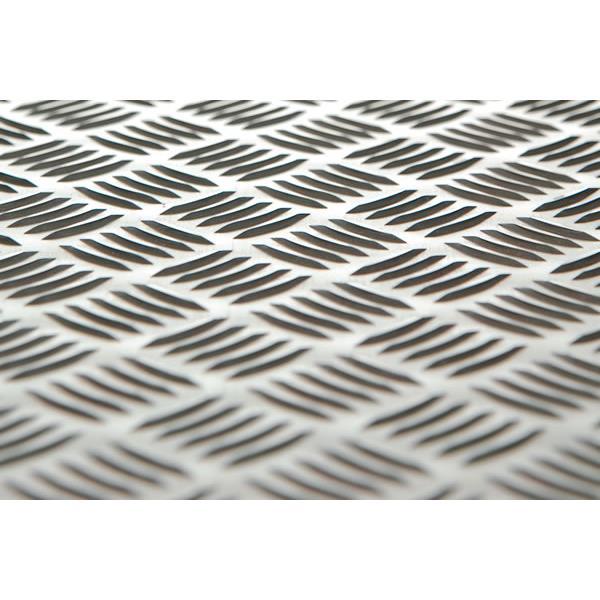 194838-Çetalı Aluminum-Ulus Metal San. Tic. Ltd. Sti.