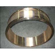 52471-High leaded tin bronze-Kalite Bronz Dokum San. Ith. ve Ihr. Ltd. Sti.