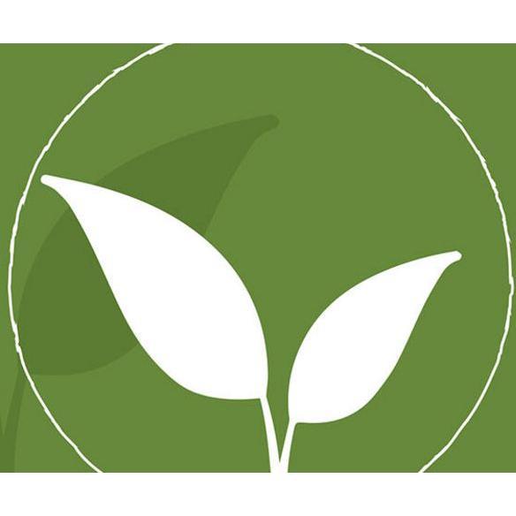 175491-Ekodenge Sustainability Engineering-Ekodenge Muhendislik Mimarlik Danismanlik Tic. A.S.