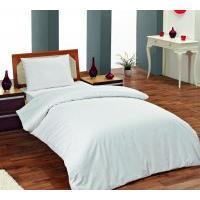 170521-silicon Quilt-Abone  Yorgan Ev Tekstili San. ve Tic.Ltd.Sti.