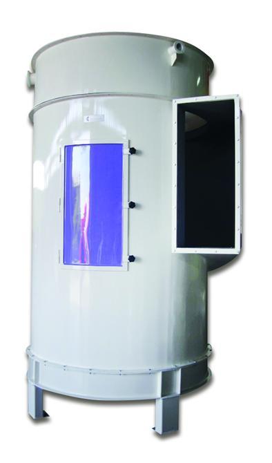 200223-Elektronic Filter-Ozpolat Makina San. ve Tic. A.S.