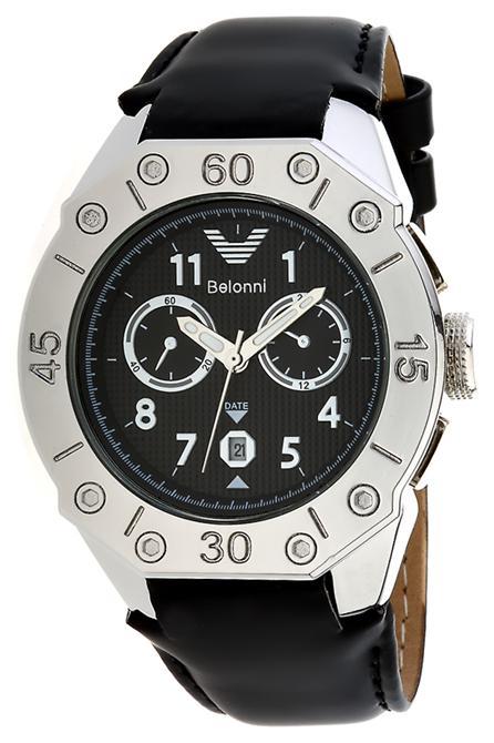 13743-Bellonni  050-Aşcı Saatçilik Tic. ve San. Ltd. Şti.