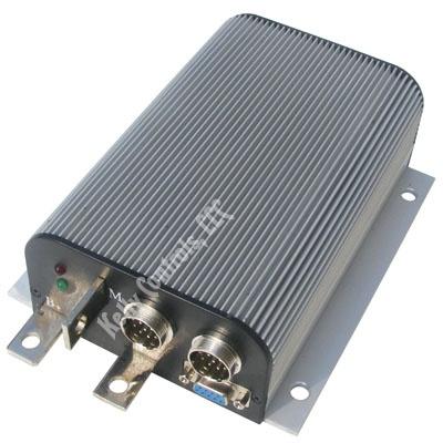 34267-Fırçalı DC Motor Sürücüleri - 24V - 120V - 400A-Devimsel Elektronik, Mekatronik ve Bilişim Teknolojileri Sanayi ve Ticaret Ltd. Şti.