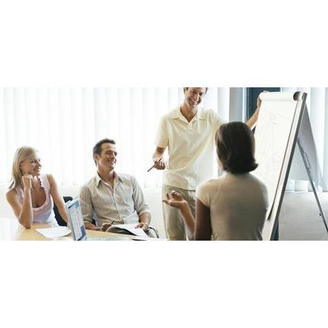 205303-Apex Premium Business Intelligence-Proder Yazilim Iletisim Sistemleri Tic .A.s.