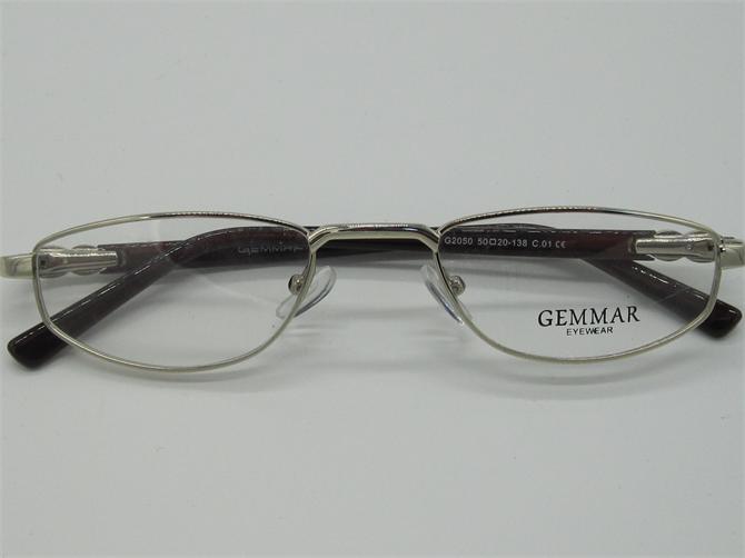 195557-G2050 C1-Göral Gözlük İmalat San. A.Ş.