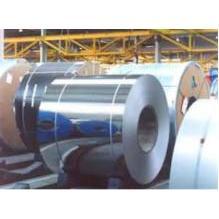 182782-Stainless Steel Sheet-BAYSALLI Ithalat Ihracat Metal Sanayi LTD.STI.