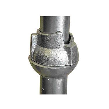 191748-Cup-Lock (Cup) Type Work Scaffold-ISIK Ply Ic ve Dis Tic. Ins. Taah. Nak. Otom. Ltd. Sti.
