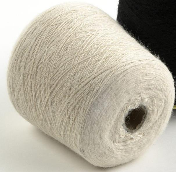 220325-Wool Acrylic Yarn-Basel Tekstil Tic. Ve San. A.S.