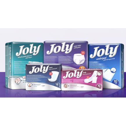 52171-Joly adult diapers-Hayat Kimya