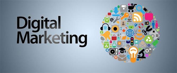220710-Digital marketing-MediaTayf Bilisim Cozumleri Ltd. Sti.