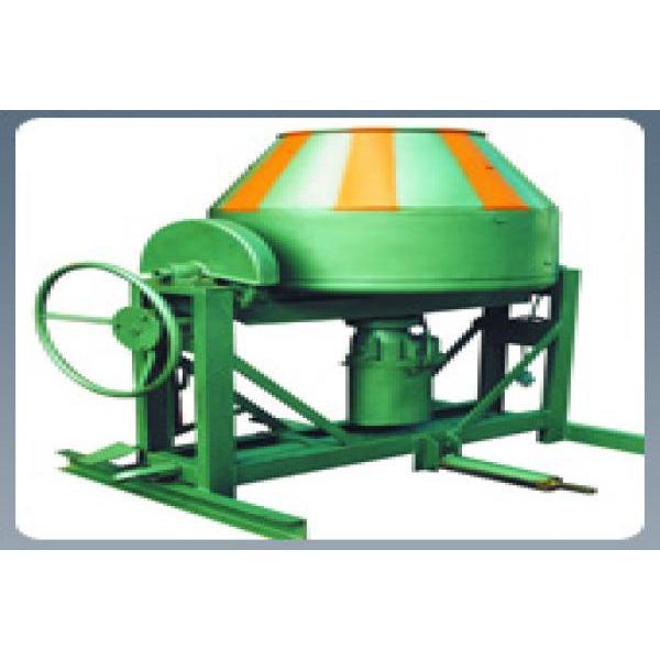 183822-Reducer Concrete-ONIS INSAAT MAKINALARİ SAN. TIC. LTD. STI.