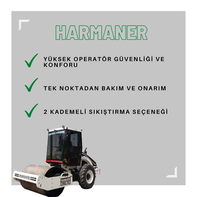 239834-SOIL CYLINDER - WE ARE AT YOUR SERVICE WITH DAILY AND MONTHLY RENTALS-HARMANER HIDROLIK IS MAKINALARI SAN. TIC. LTD. STI.