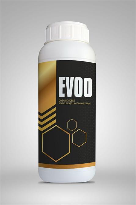 211575-Evoo Liquid Organic Fertilizer-Fertikim Tarim Kimya Makina San.Ve Tic.A.S.