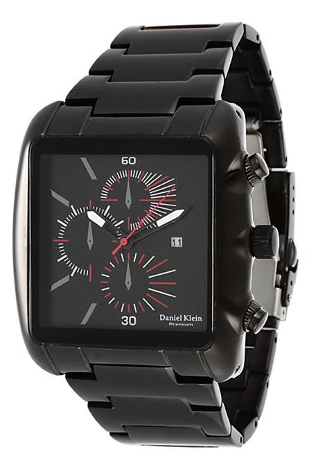 13065-Daniel Klein  015-Aşcı Saatçilik Tic. ve San. Ltd. Şti.