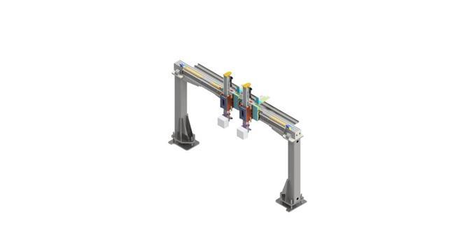 232567-Cartesian Robots-HKTM-Hidropar Motion Control Technologies Center Inc.