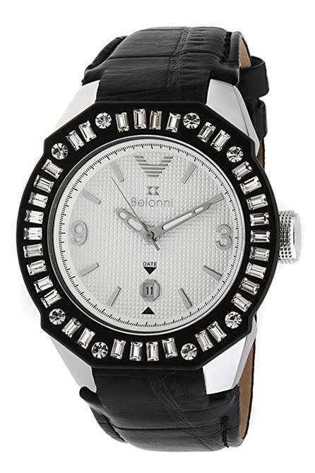 13760-Bellonni  066-Aşcı Saatçilik Tic. ve San. Ltd. Şti.