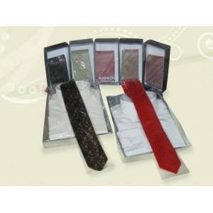 11584-Red patterned silk shawls women-Harbiye Ipekcilik - Atesogullari Tekstil Tic. Ltd. Sti.