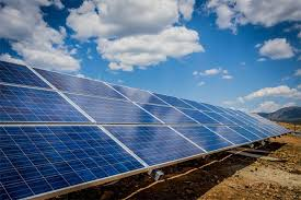 235314-Photovoltaic panel-SEHA Engineering Consulting ve Makina San. Inc.