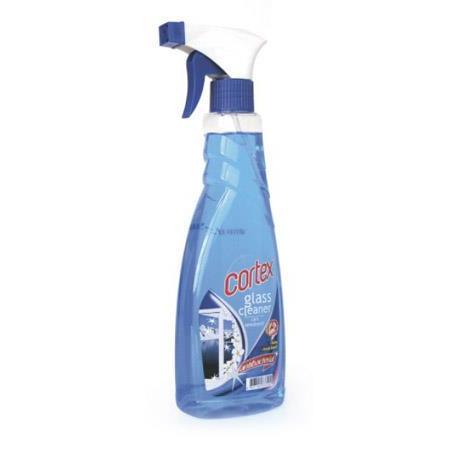 211908-Glass Cleaner-EkoKim Temizlik Urunleri San. ve Tic. Ltd. Sti.