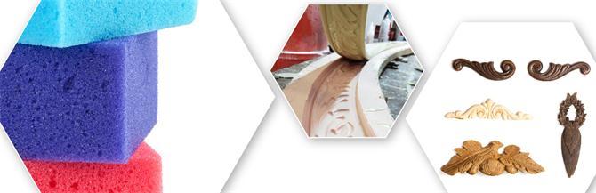 164381-Mobilya Sektörü için Kalıp Ayırıcılar-Altuğ Kimya Tekstil San. Tic. Ltd. Şti.