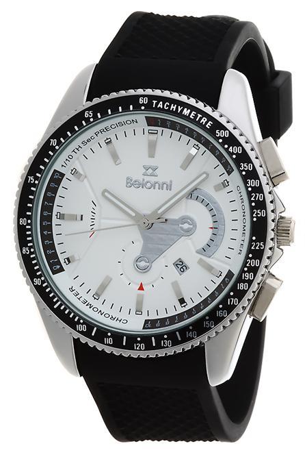 13718-Bellonni  033-Aşcı Saatçilik Tic. ve San. Ltd. Şti.