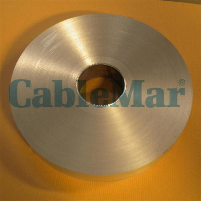 52741-ALPET / alpetal aluminum foil-Kablomar Kablo ve Hammaddeleri  San. ve Tic. Ltd. Sti.