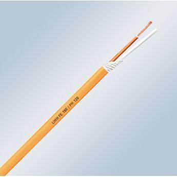 44205-LIHH FE 180 / PH 120 Fire Resistant Cable-Telteks Kablo San. ve Tic. Ltd. Sti.