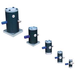 50495-Kexternal pneumatic linear vibrators-Wamgroup-OLI Makine Sanayi
