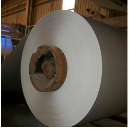 2836-Electro galvanized-Bekap Metal Ins. San. ve Ticaret A.S.