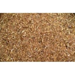 72214-Broken Wheat-Yetkincan Gida ve Insaat San. Tic. Ltd. Sti.