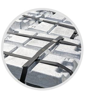 210015-Zinc Metal Alloy-Hepsen Kimya San. ve Tic. Ltd. Sti.