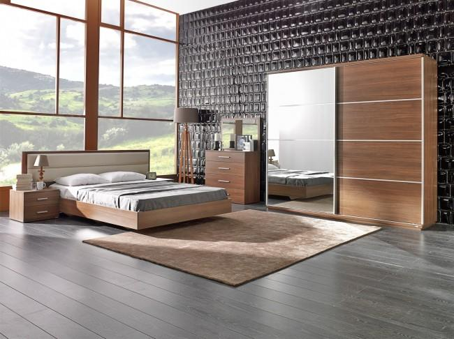 16546-Bedroom sets to soar-Teleset Mobilya