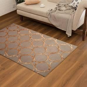 204960-Patterned Carpet-Hasmert Gida Maddeleri San. Ve Tic. A.S.