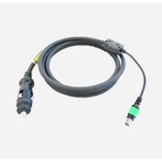 201184-SUMITOMO ELECTRIC | Car Battery Cable PC-V25-Fotech Fiber Optik Teknolojik Hizmetler San. ve Tic. Ltd. Şti.