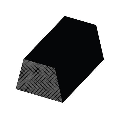 221301-Rubber Valve Seals-Emin Ipek Makina Kaucuk San. Tic. Ltd. Sti.
