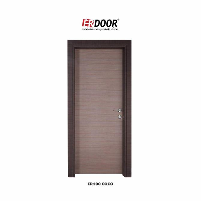 221743-The most important feature of our composite doors is their resistance to water, humidity, moisture, and fire. Our doors are durable, pest-resistant,-Erdoor