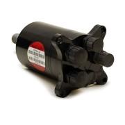 219552-OSPM Series Power Steering Units-OZKARA HIDROLIK MAKINA SAN. VE TIC. LTD. STI.