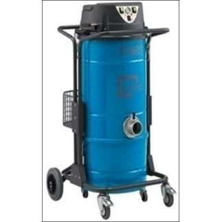 199198-Vacuum cleaner-ETA Endustriyel  Ltd. Sti.