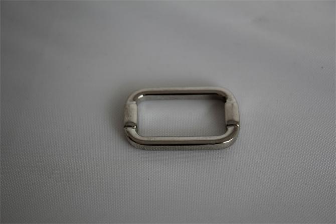 203227-Belt buckle-STOK GLOBAL