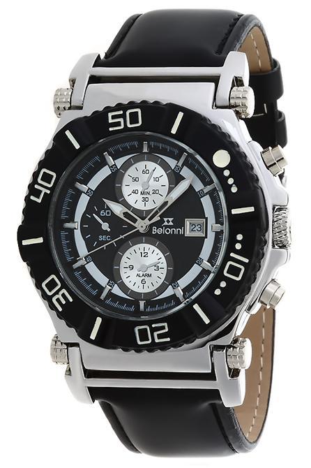 13716-Bellonni  031-Aşcı Saatçilik Tic. ve San. Ltd. Şti.