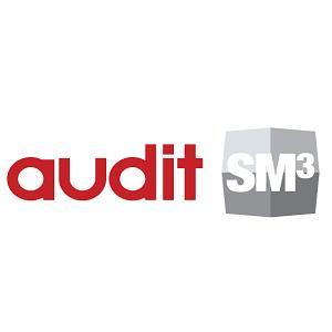 34338-Audit-SM3-Mirsis Bilgi Teknolojileri Ltd. Şti.
