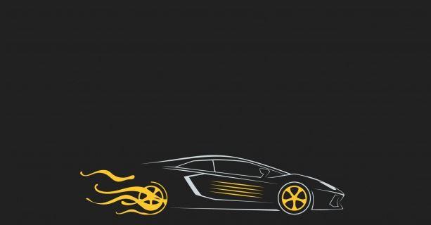 216897-Designs for the Automotive Sector-Hedd Muhendislik Tasarim Danismanlik San. ve Tic. Ltd. Sti.