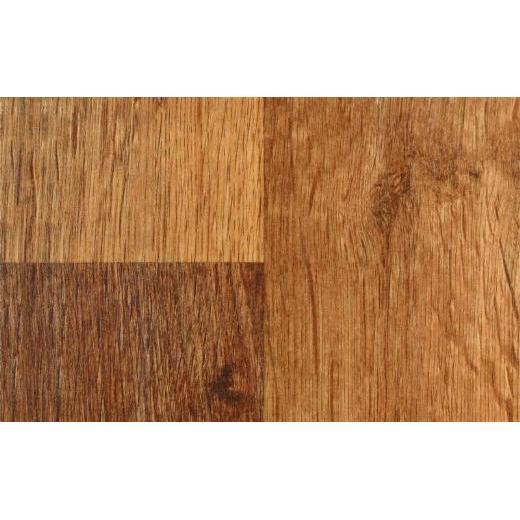 Moonloc Laminate Flooring German Oak, Oakmont Glueless Laminate Flooring