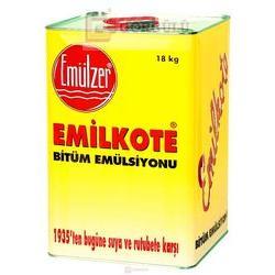 191452-Emilkote Bitum Emilisi-Gorgulu Ins. Ith. Ihr. San. ve Tic. Ltd. Sti.