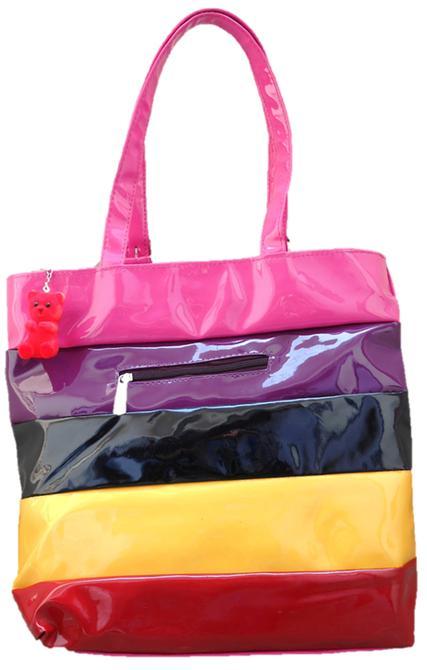 219598-Leather Bag Leather-Simet Deri Kimya Sanayi ve Dis Ticaret Limited Sirketi