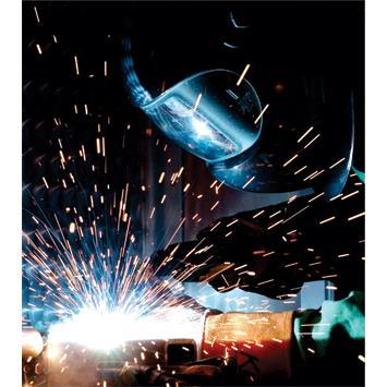 185096-Welded Manufacturing-Erol Metal San. ve Tic. A.S.